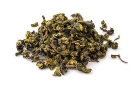 Immunity boosting oolong tea